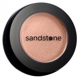 Sandstone Scandinavia Highlighter 502 cleopatra