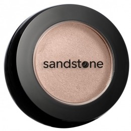 Sandstone Scandinavia Highlighter 505 night life