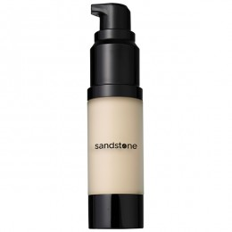 Sandstone Scandinavia Hi Def Foundation N1 (neutral)