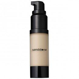 Sandstone Scandinavia Hi Def Foundation N25 (neutral)
