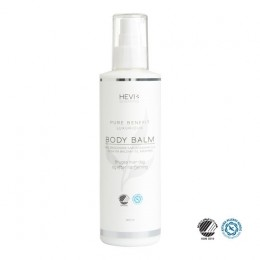 Hevi sugaring Pure Benefit Luxurious Body Balm